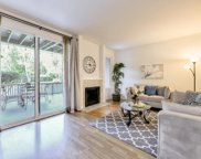 928 Wright Ave 1101, Mountain View image