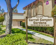 9510 Carroll Canyon Rd Unit #105, Mira Mesa image