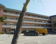 941 Crystal Lake Dr Unit #205, Deerfield Beach image