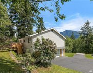 40930 SE 133rd Place, North Bend image