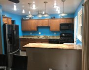 6612 CALMOS STREET, Capitol Heights image