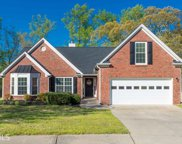 3191 Cranberry Ln, Buford image