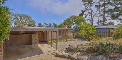 251 Via Del Pinar, Monterey
