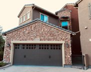 9194 Viaggio Way, Highlands Ranch image
