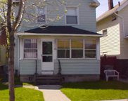 595 Emerson Street, Rochester image