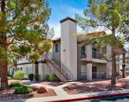 1575 WARM SPRINGS Road Unit #123, Henderson image