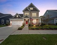 2005 Terramar Lane, Virginia Beach image