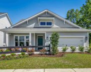 904 Pelagic Loop, Myrtle Beach image