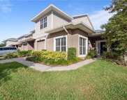 5901 Leopardstown Drive, Tampa image