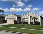 2707 Scarborough Drive, Kissimmee image