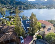 290 LAKE SHERWOOD Drive, Lake Sherwood image