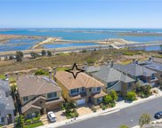 4912 Oceanridge Drive, Huntington Beach image