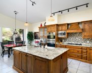 10945 N 140th Way, Scottsdale image