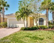 2556 Keystone Lake DR, Cape Coral image