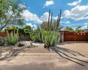 5018 N 71st Place, Paradise Valley image
