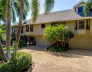 1283 Isabel DR, Sanibel image