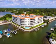 1860 N Fort Harrison Avenue Unit 101, Clearwater image