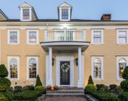 465 River St, Norwell image