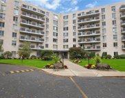 135 Post  Avenue Unit #6A, Westbury image