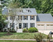 7205 Grist Mill Road, Raleigh image
