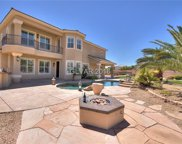 7417 CHORLEYWOOD Way, Las Vegas image