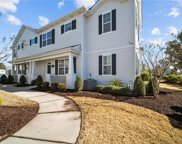 4436 Turnworth Arch, South Central 2 Virginia Beach image