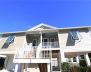 208 Delmar AVE, Fort Myers Beach image