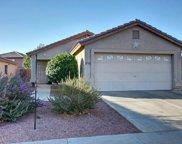 11209 W Montecito Avenue, Phoenix image