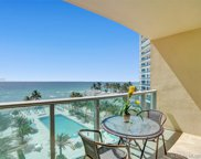 2501 S Ocean Dr Unit #1122, Hollywood image