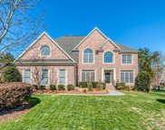 10919  Parkleigh Drive, Charlotte image