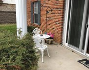 12415 Somerset Place Unit #C, St Louis image