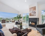 2459 Haverhill Drive, Glassell Park image