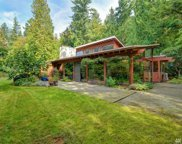 6816 166th Wy SE, Bellevue image