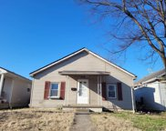 1203 West 4th Street, Owensboro image