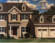 1319 Colony Unit LOT 16, Plainfield Township image