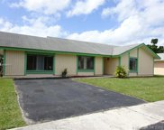 4611 Nw 74th Ave, Lauderhill image