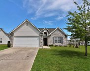 1162 Great Lakes Circle, Myrtle Beach image