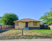 2527  48th Avenue, Sacramento image