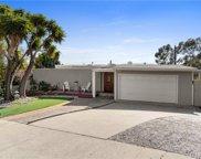 381     Santa Maria Avenue, San Luis Obispo image