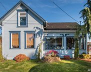 27133 103rd Dr NW, Stanwood image