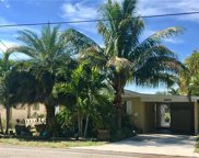 2431 Oleander ST, St. James City image