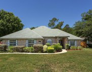 642 WHITFIELD RD, Jacksonville image