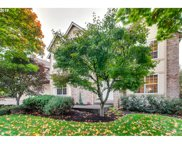 14940 SW PEACHTREE  DR, Tigard image