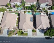 3053 SUNRISE HEIGHTS Drive, Henderson image