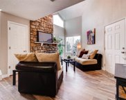 5690 West 80th Place Unit 98, Arvada image
