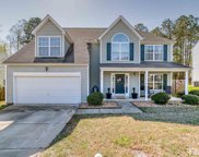 617 Holly Thorne Trace, Holly Springs image