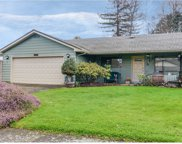 410 NE 24TH  ST, McMinnville image