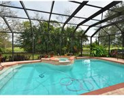 12071 Wedge Dr, Fort Myers image