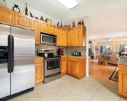 153 Harbor Lake Circle, Greenacres image