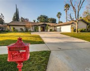1640 Country Club Drive, Redlands image